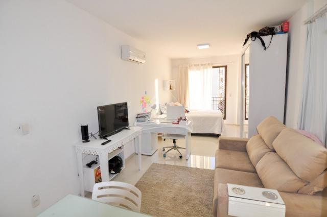 Kitchenette/conjugado à venda com 1 dormitórios em Centro, Passo fundo cod:12283 - Foto 5