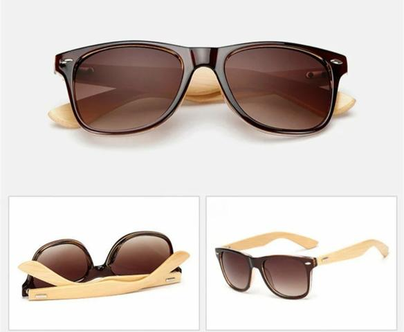 ba18e3145 The Easiest óculos De Madeira Masculino {Fctiburonesrojos}