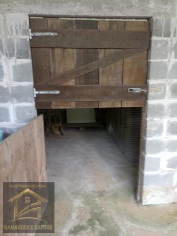 Aluga-se chácara com 18 alqueires com casa e estrutura para criação de gado - Foto 16