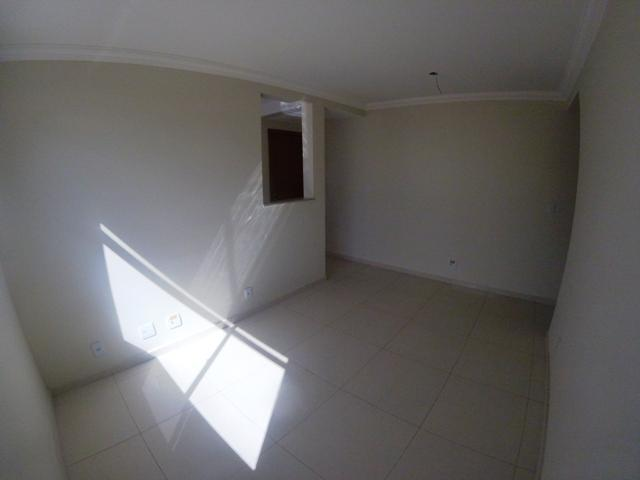 Cobertura à venda com 3 dormitórios em Betânia, Belo horizonte cod:3639 - Foto 11