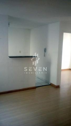 Apartamento à venda com 2 dormitórios em Água chata, Guarulhos cod:267 - Foto 9