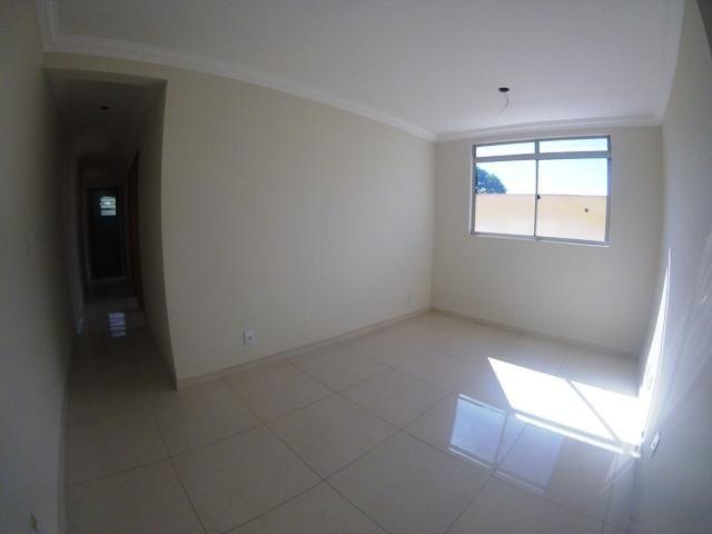 Apartamento à venda com 3 dormitórios em Betânia, Belo horizonte cod:3637