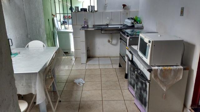 Samuel Pereira Oferece: Casa por preço de lote Sobradinho 2 quartos Setor de Mansões. - Foto 8