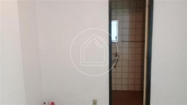 Escritório à venda em Centro, Niterói cod:850870 - Foto 16