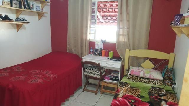 Casa Bem Localizada Residencial Oeste, com 3 Qtos - Foto 6