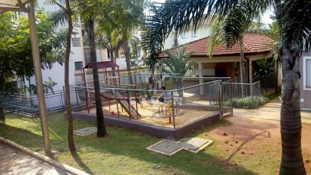 Apartamento à venda com 2 dormitórios em Água chata, Guarulhos cod:267 - Foto 7