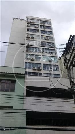Escritório à venda em Centro, Niterói cod:850870