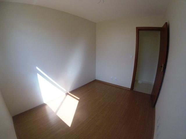 Cobertura à venda com 3 dormitórios em Betânia, Belo horizonte cod:3640 - Foto 9