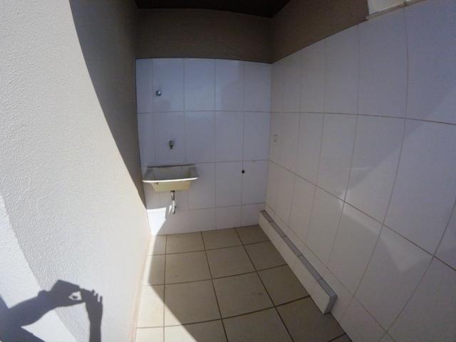 Cobertura à venda com 3 dormitórios em Betânia, Belo horizonte cod:3639 - Foto 15