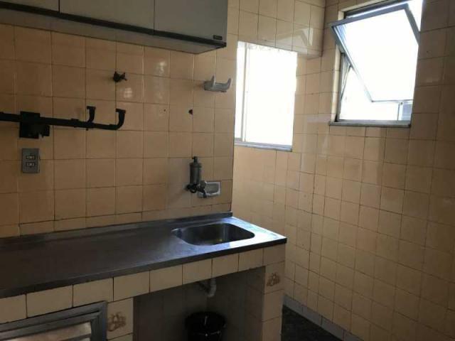 Apartamento à venda com 2 dormitórios em Abolição, Rio de janeiro cod:MIAP20289 - Foto 9