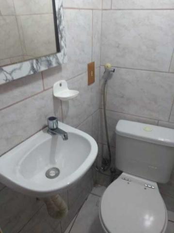 Apartamento à venda com 2 dormitórios em Madureira, Rio de janeiro cod:MIAP20333 - Foto 20
