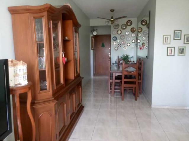 Apartamento à venda com 2 dormitórios em Vila isabel, Rio de janeiro cod:MIAP20278 - Foto 3