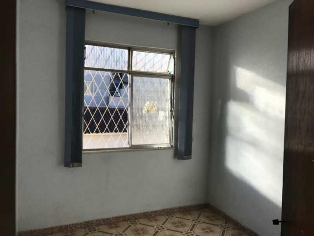 Apartamento à venda com 2 dormitórios em Abolição, Rio de janeiro cod:MIAP20289 - Foto 6