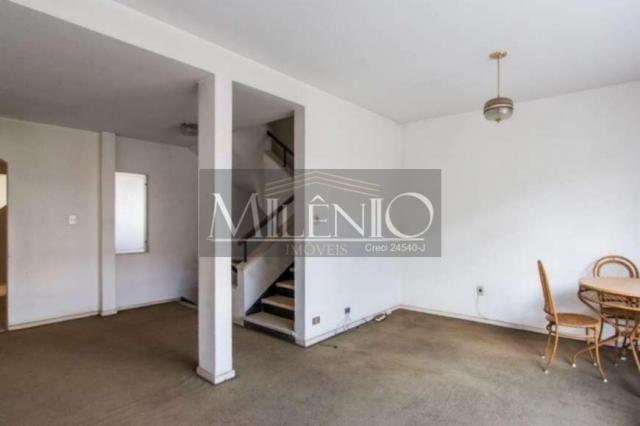 Casa à venda com 3 dormitórios em Planalto paulista, São paulo cod:CA3557 - Foto 17