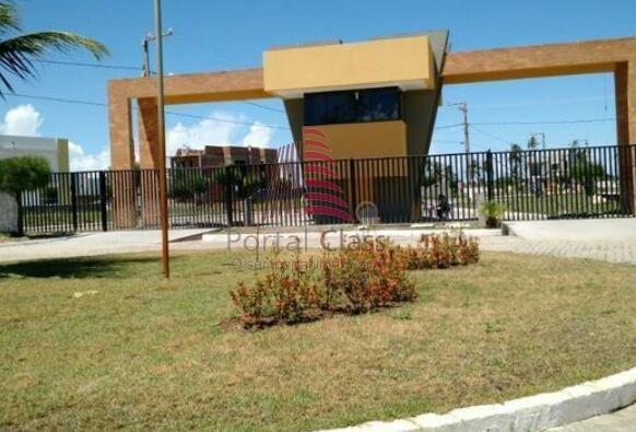 CÓD.: 1-131 Lote no condomínio por apenas R$ 100 mil c/ 300m² no Praias do Sul III - Foto 3