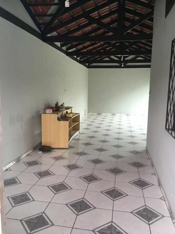 Casa No Amizade - Foto 3