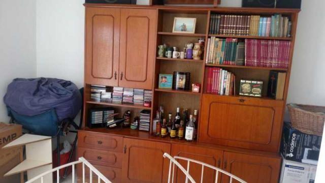 Apartamento à venda com 2 dormitórios em Cascadura, Rio de janeiro cod:MICO20005 - Foto 15