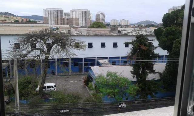 Apartamento à venda com 2 dormitórios em Engenho de dentro, Rio de janeiro cod:MIAP20259