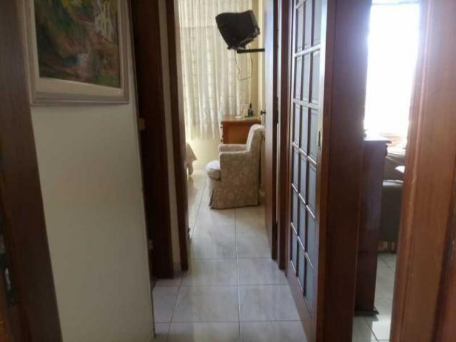Apartamento à venda com 2 dormitórios em Vila isabel, Rio de janeiro cod:MIAP20278 - Foto 8