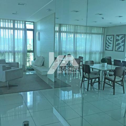 Apartamento no Residencial Jerônimo Costa - Lagoa Nova - Foto 20