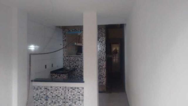 Apartamento à venda com 1 dormitórios em Quintino bocaiúva, Rio de janeiro cod:MIAP10048 - Foto 6