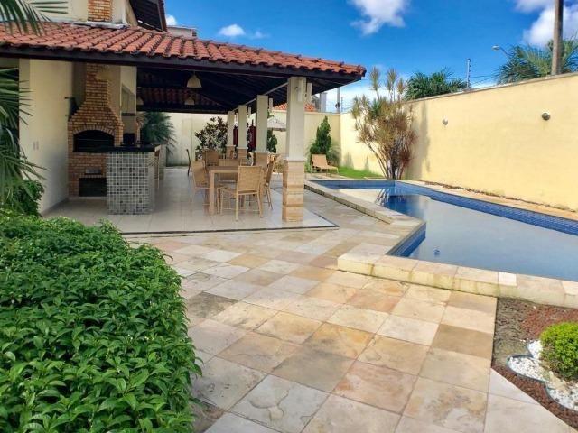 Casa Duplex em condomínio na Lagoa Redonda com 3 suítes, 2 vagas - Foto 15
