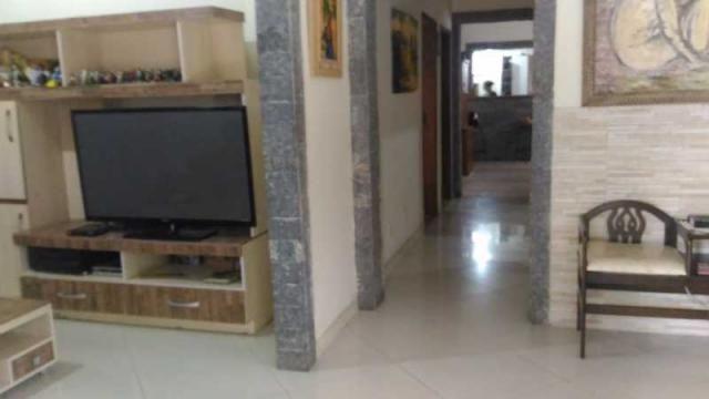 Casa à venda com 3 dormitórios em Grajaú, Rio de janeiro cod:MICA30042 - Foto 3