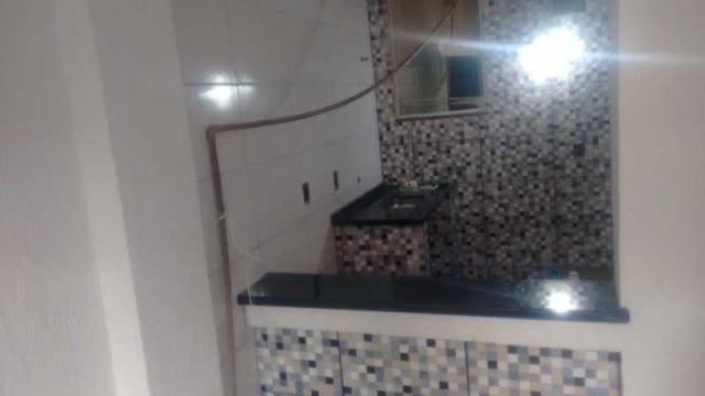 Apartamento à venda com 1 dormitórios em Quintino bocaiúva, Rio de janeiro cod:MIAP10048 - Foto 15