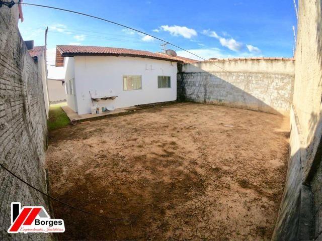 Casa com 03 quartos, no Bairro Santa Inês - Foto 6