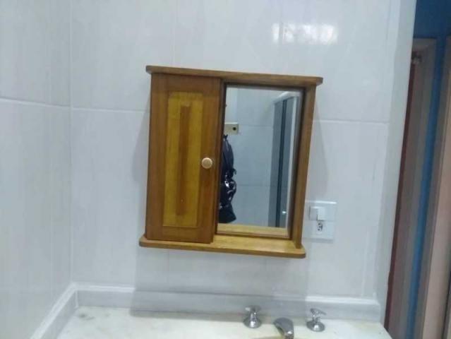 Apartamento à venda com 2 dormitórios em Madureira, Rio de janeiro cod:MIAP20333 - Foto 18