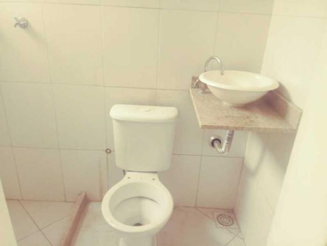 Casa de condomínio à venda com 3 dormitórios em Méier, Rio de janeiro cod:MICN30010 - Foto 15