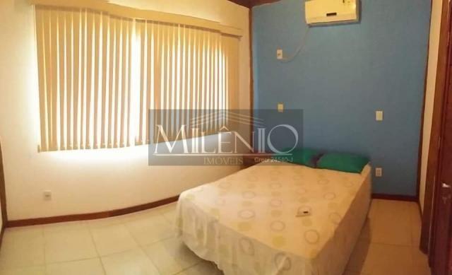 Casa à venda com 3 dormitórios em Centro, Maraú cod:57863645 - Foto 10