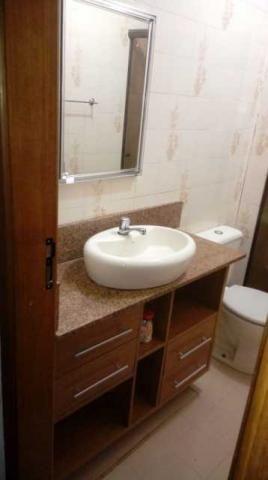 Apartamento à venda com 2 dormitórios em Tomás coelho, Rio de janeiro cod:MIAP20351 - Foto 17