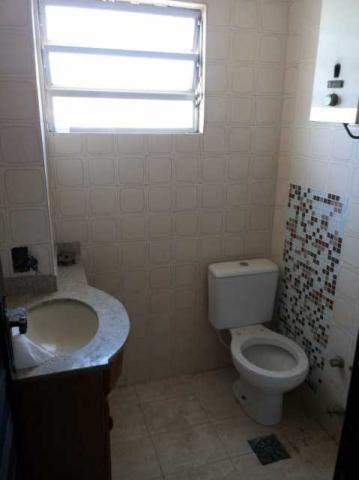 Apartamento à venda com 2 dormitórios em Engenho novo, Rio de janeiro cod:MIAP20274 - Foto 2