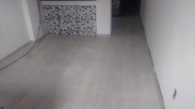Apartamento à venda com 1 dormitórios em Quintino bocaiúva, Rio de janeiro cod:MIAP10048 - Foto 5