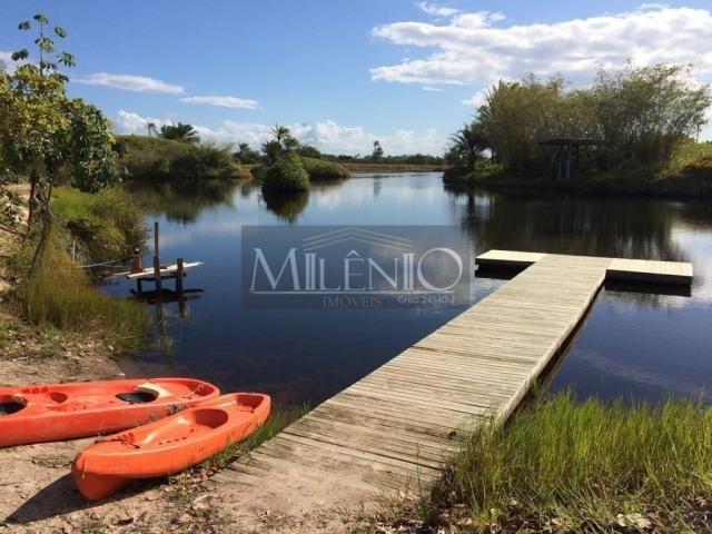 Terreno à venda em Taipu de fora, Maraú cod:57863649 - Foto 11