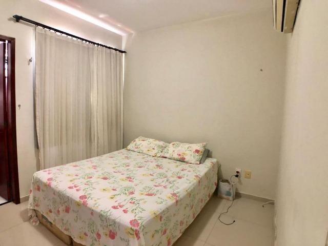 Casa Duplex em condomínio na Lagoa Redonda com 3 suítes, 2 vagas - Foto 9
