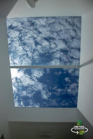 Cobertura com 4 quartos piscina e churrasqueira costa azul/rio das ostras - Foto 5