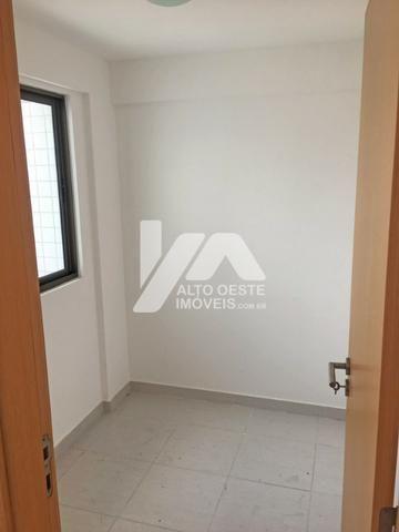 Apartamento no Residencial Jerônimo Costa - Lagoa Nova - Foto 15