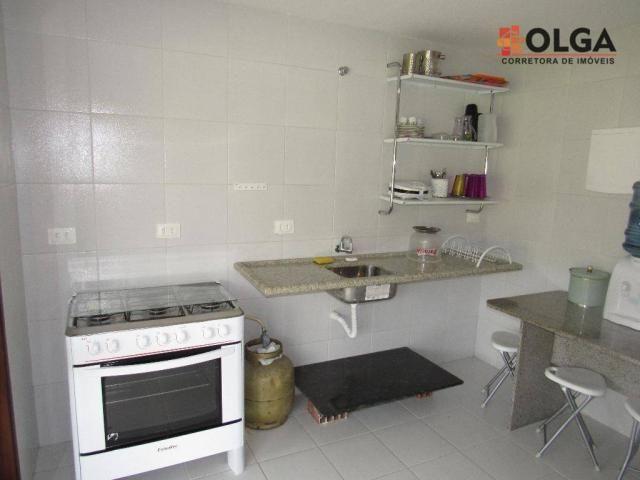 Casa com 05 quartos em condomínio de alto padrão, à venda - Gravatá/PE - Foto 5