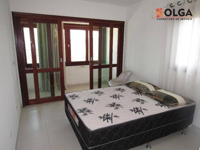 Casa com 05 quartos em condomínio de alto padrão, à venda - Gravatá/PE - Foto 17