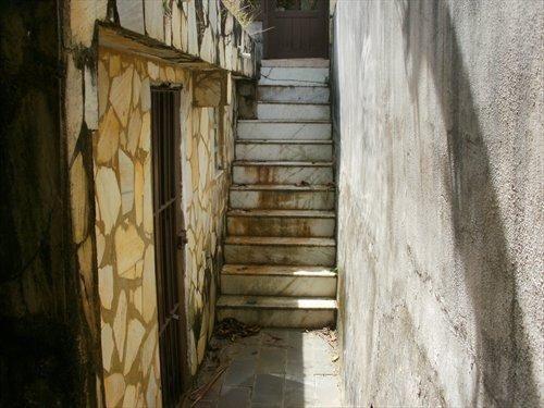Casa com 2 dormitórios à venda, 136 m² por R$ 350.000,00 - Campo Redondo - São Pedro da Al - Foto 5