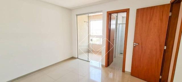 Apartamento com 3 dormitórios à venda, 91 m² por R$ 375.000 - Residencial Orquídeas - Resi - Foto 8