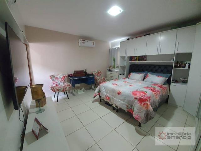 Casa com 3 dormitórios à venda, 150 m² por R$ 350.000,00 - Boa Vista - Caruaru/PE - Foto 16