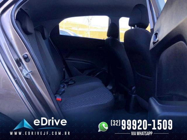 Hyundai HB20 Comfort Plus 1.0 Flex - Uber - Econômico - Completo - Fazemos Troca - 2016 - Foto 19