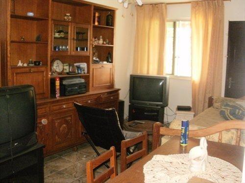 Casa com 2 dormitórios à venda, 136 m² por R$ 350.000,00 - Campo Redondo - São Pedro da Al - Foto 9