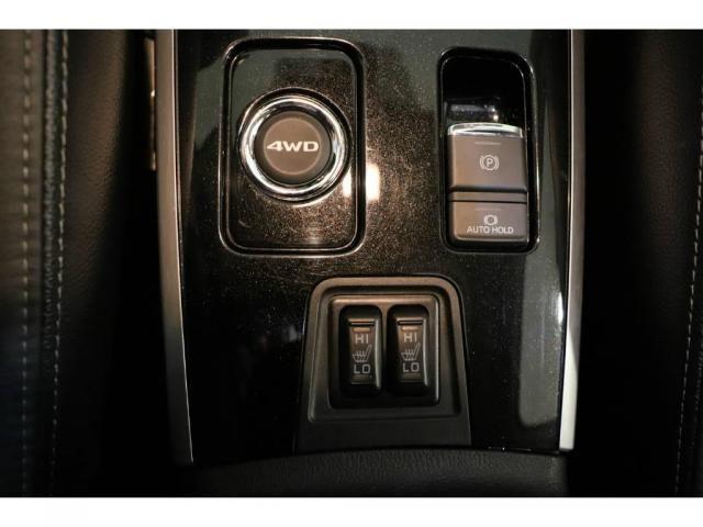 Mitsubishi Outlander 2.2 DIESEL - Foto 12
