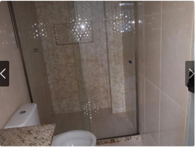 Cobertura à venda com 2 dormitórios em Centro, Nilópolis cod:LIV-2104 - Foto 20