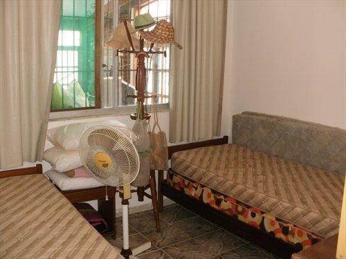 Casa com 2 dormitórios à venda, 136 m² por R$ 350.000,00 - Campo Redondo - São Pedro da Al - Foto 11