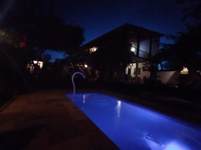 Casa Praia em Flecheiras - Foto 10